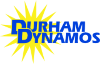 Durham County Cricket Club - Until the 2014 season the team was known as Durham Dynamos in limited overs tournaments.
