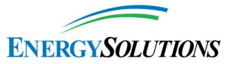 EnergySolutions - EnergySolutions