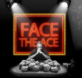 Face the Ace - Image: Face the Ace