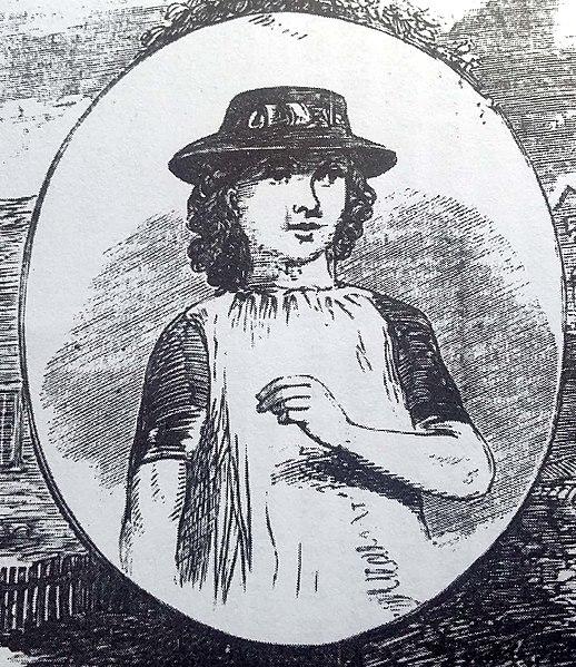 File:Fanny Adams portrait.jpg