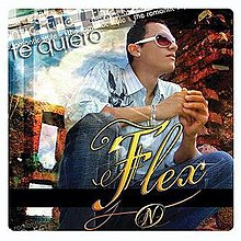 Flex-Te Quiero (US Cover).jpg