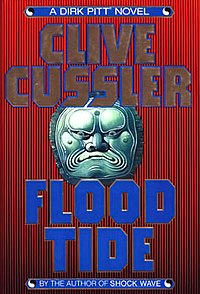 Flood Tide.jpg