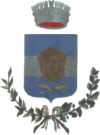 Coat of arms of Florinas