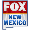 Fox New Mexico Logo.png