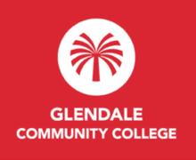 Gcc Az Campus Map.Glendale Community College Arizona Wikipedia
