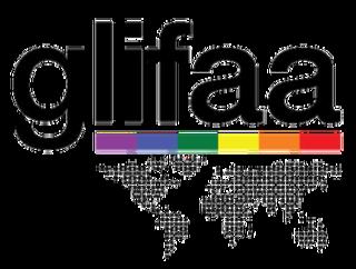 GLIFAA organization
