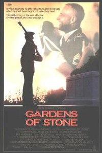 Francis Ford Coppola 200px-Gardens_of_stone