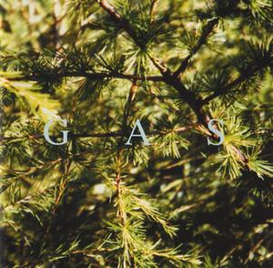 Pop (Gas album) - Image: Gas pop cover