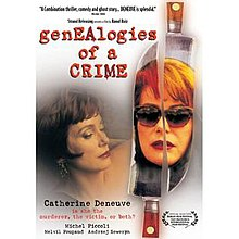 Genealogies of a Crime DVD cover.jpg