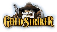 Gold Striker (CGA) Logo.jpg