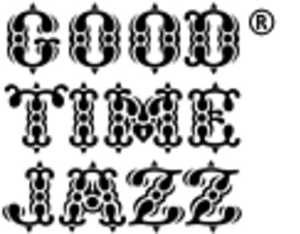 Good Time Jazz Records - Image: Goodtimejazz logo