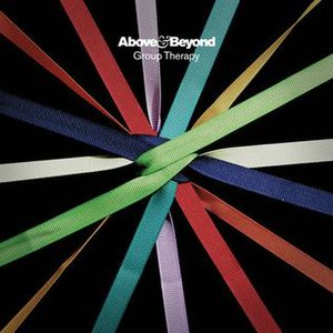 Group Therapy (Above & Beyond album)