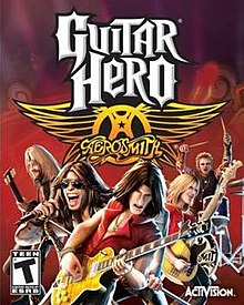 Guitar hero aerosmith cover neutral.jpg