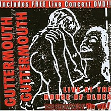 Guttermouth - Live at the House of Blues cover.jpg