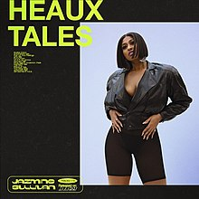 [Image: 220px-HEAUX-TALES-ep-cover.jpg]