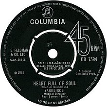 Heart Full of Soul Yardbirds 45 UK.jpg