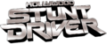 Hollywood Stunt Driver logo.png