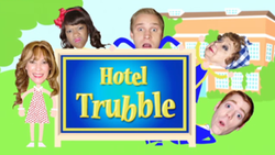 Hotel Trubble.png