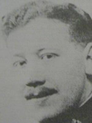 Hubert Adair - Image: Hubert Adair