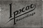 Ipekakuanrekordings.png