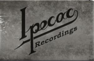 Ipecac Recordings - Image: Ipecac recordings