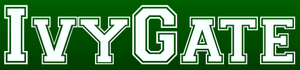 IvyGate - Image: Ivy Gate 2