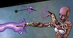 Jinx Dc Comics Wikipedia