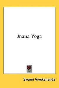 swami vivekananda wikivisually
