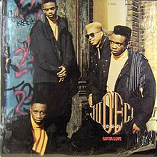 JodeciGottaLoveSingle.jpg
