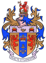 KCL Coat of arms1.png