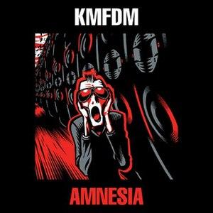 Amnesia (KMFDM song) - Image: KMFDM Amnesia