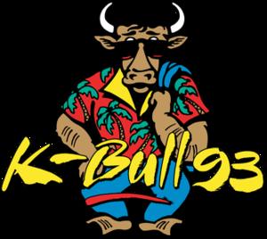 KUBL-FM - Image: KUBL