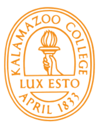 Kalamazoo College - Seal of Kalamazoo College