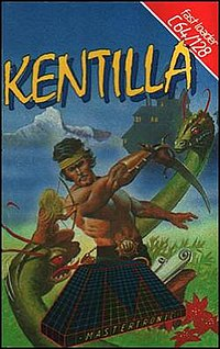 Kentilla-game-cover-c64.jpg