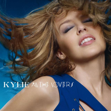 Kylie Minogue - All the Lovers.png