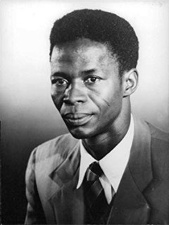 Lawrence Rosario Abavana