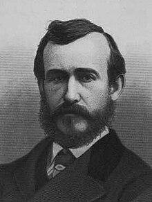 Lewis Cochran Cassidy, 1829-1889.jpg