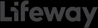 LifeWay Christian Resources - LifeWay logo