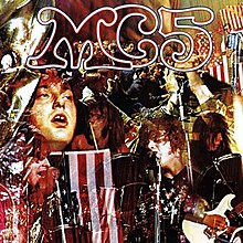 MC5 - Kick Out the Jams.jpg