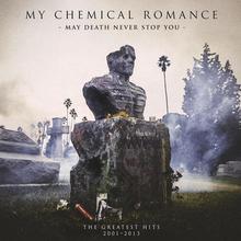 my chemical romance three cheers for sweet revenge download rar