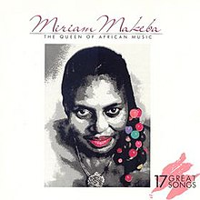 MMakeba Queen.jpg
