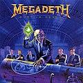 120px-Megadeth-RustInPeace.jpg