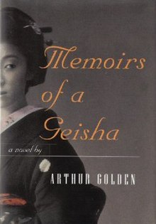 Image result for memoirs of a geisha book