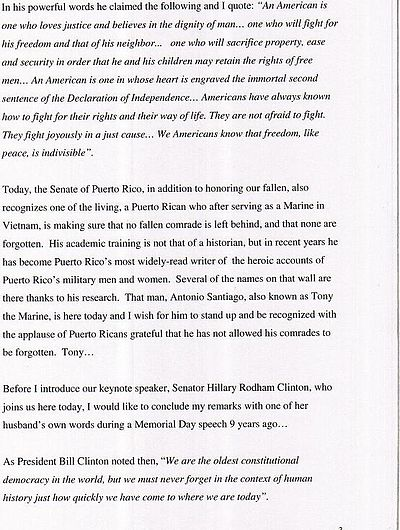 kennedy speech analysis essay Corrina quesada october 6, 2014 period 5 jfk inaugural speech essay patriotic yet hopeful, john f john f kennedy inaugural speech analysis essay.