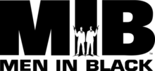 Men in Black.png