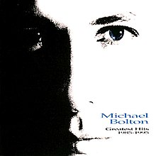 Michael-bolton-album-cover-greatest-hits.jpg
