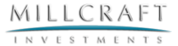 Millcraft Investments logo.png