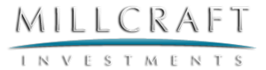 Millcraft Investments - Image: Millcraft Investments logo