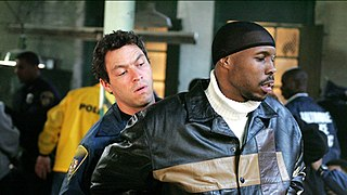 Mission Accomplished (<i>The Wire</i>) 12th episode of the third season of The Wire