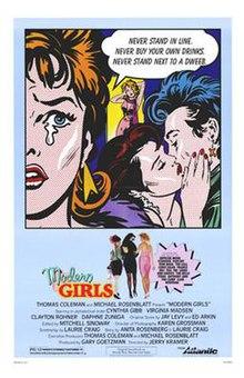 Modern-Girls-Poster.jpg